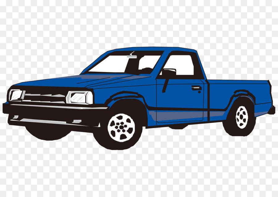 900x640 Pickup Truck Ford F Series Toyota Hilux Clip Art
