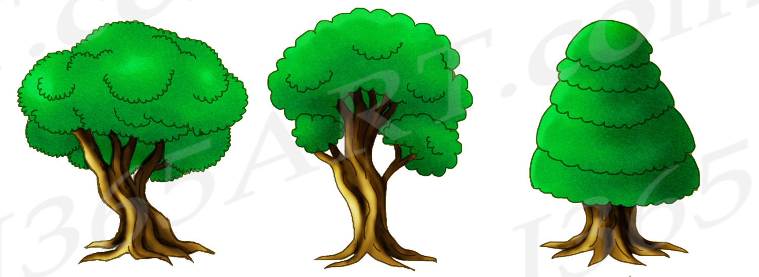 forest clipart at getdrawings com free for personal use forest rh getdrawings com forest clipart images