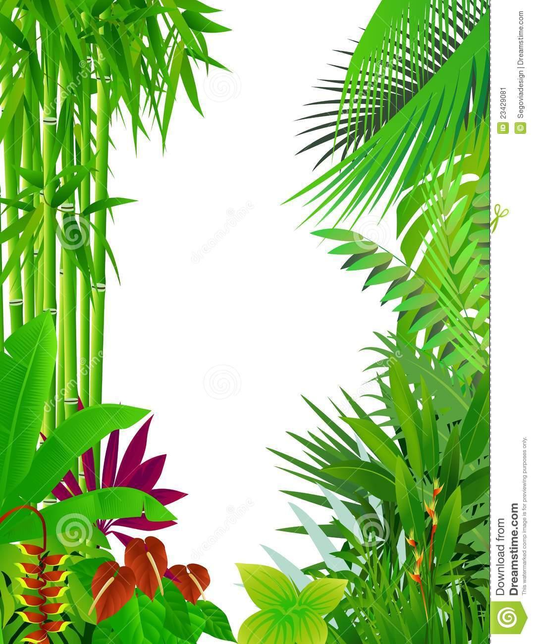 1078x1300 Clip Art Forest Clip Art Images