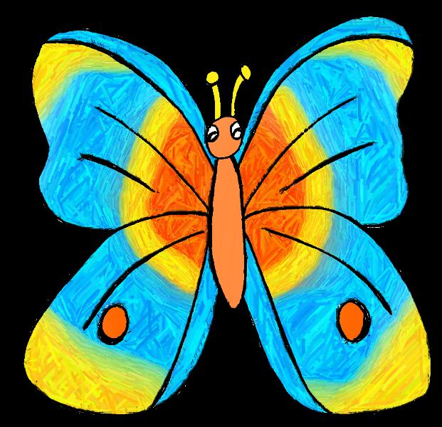 621x600 Rain Forest Clipart Free Download Clip Art Free Clip Art