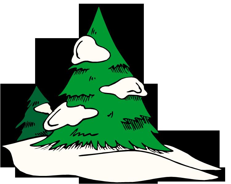 750x598 54 Free Pine Tree Clip Art