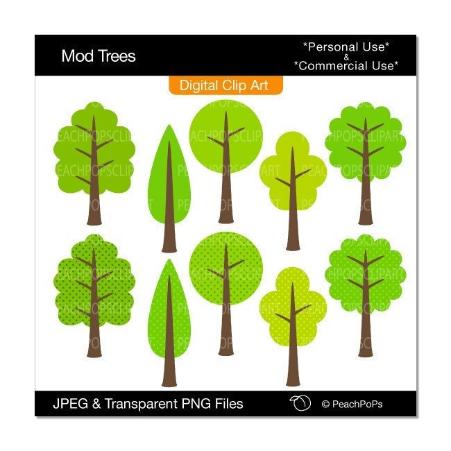 650x650 61 Best Trees Images On Clip Art, Tree Clipart