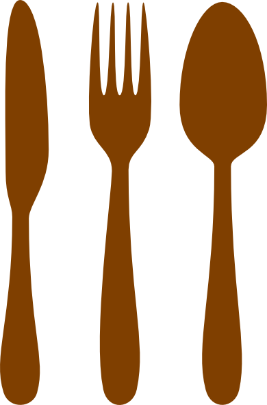 fork clipart at getdrawings com free for personal use fork clipart rh getdrawings com fork clipart transparent fork clipart free