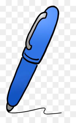 260x420 Free Download Paper Fountain Pen Free Content Clip Art