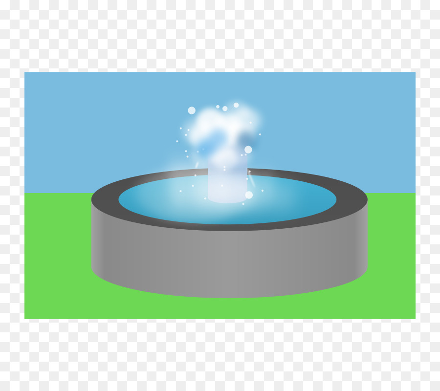 900x800 Borders And Frames Drinking Fountain Clip Art