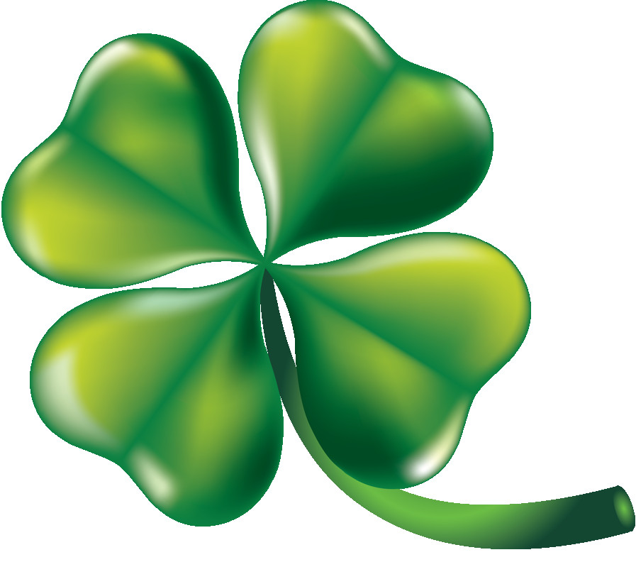 897x792 Colossal Images Of Four Leaf Clovers Powerful Pictures Clover