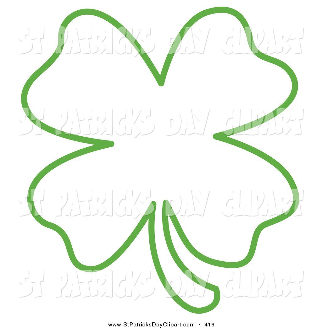 1024x1044 Leaf Design Clipart