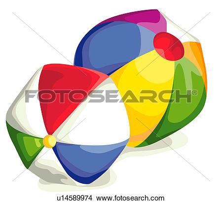 450x411 Ball Clipart Four