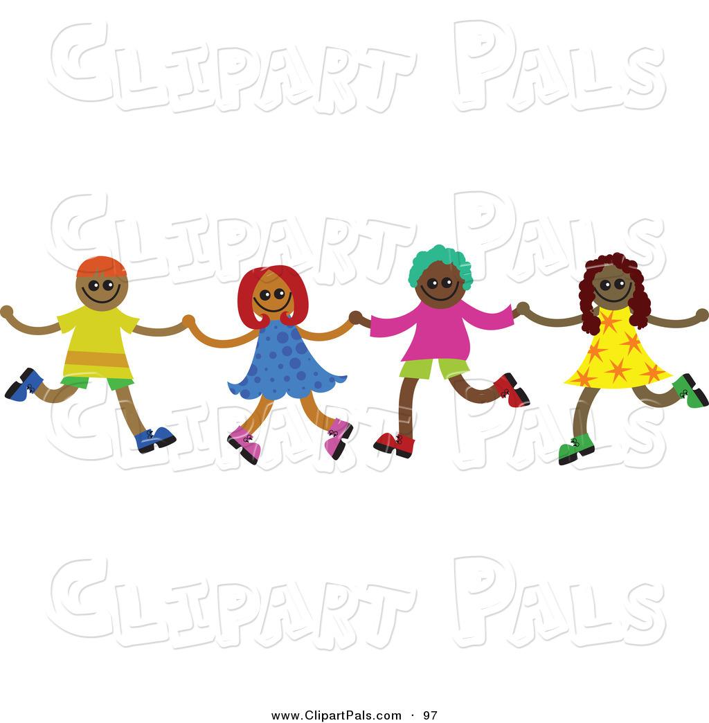1024x1044 Child Clipart Four