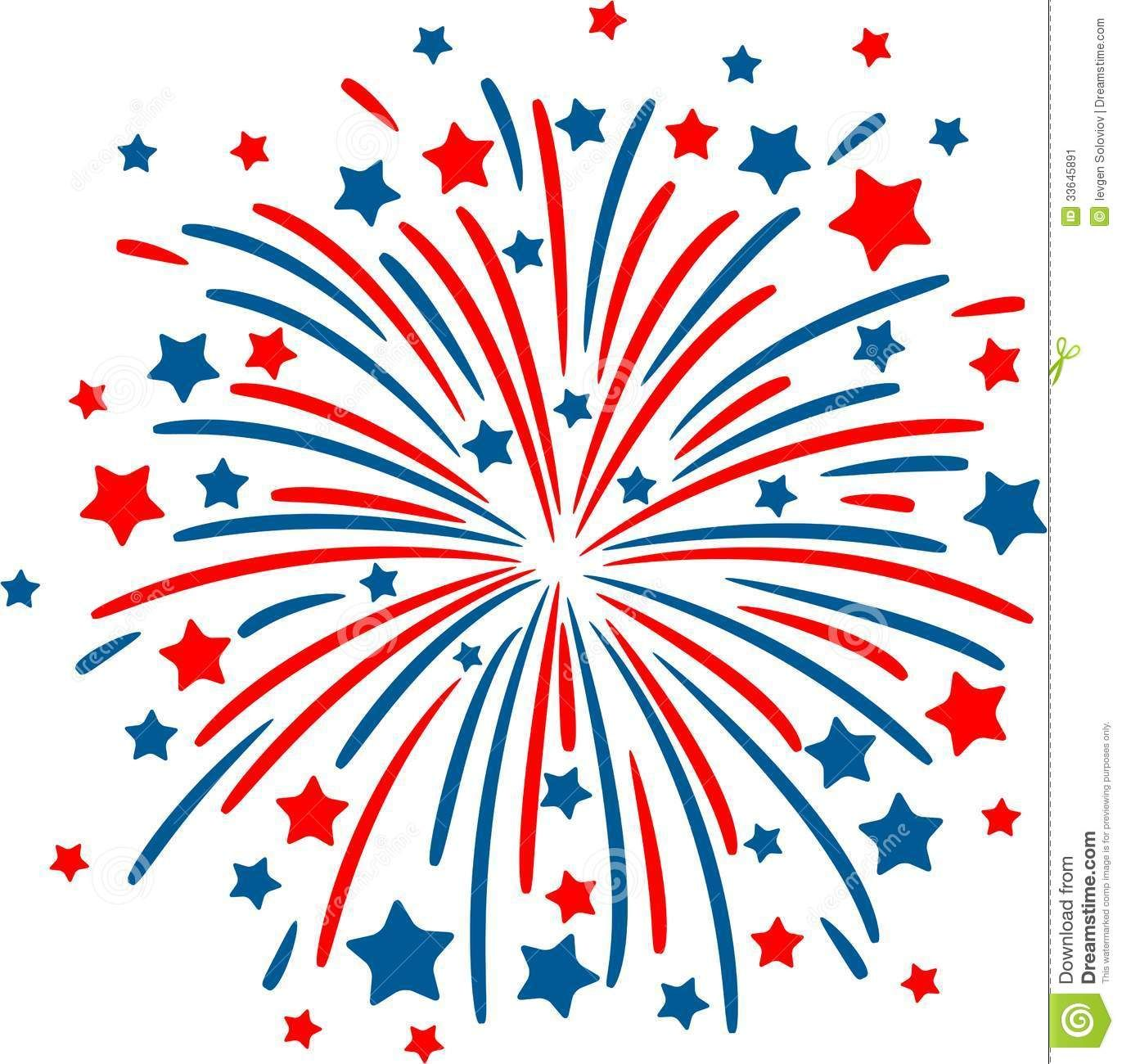 1371x1300 Fireworks Clipart No Background Clipart Panda
