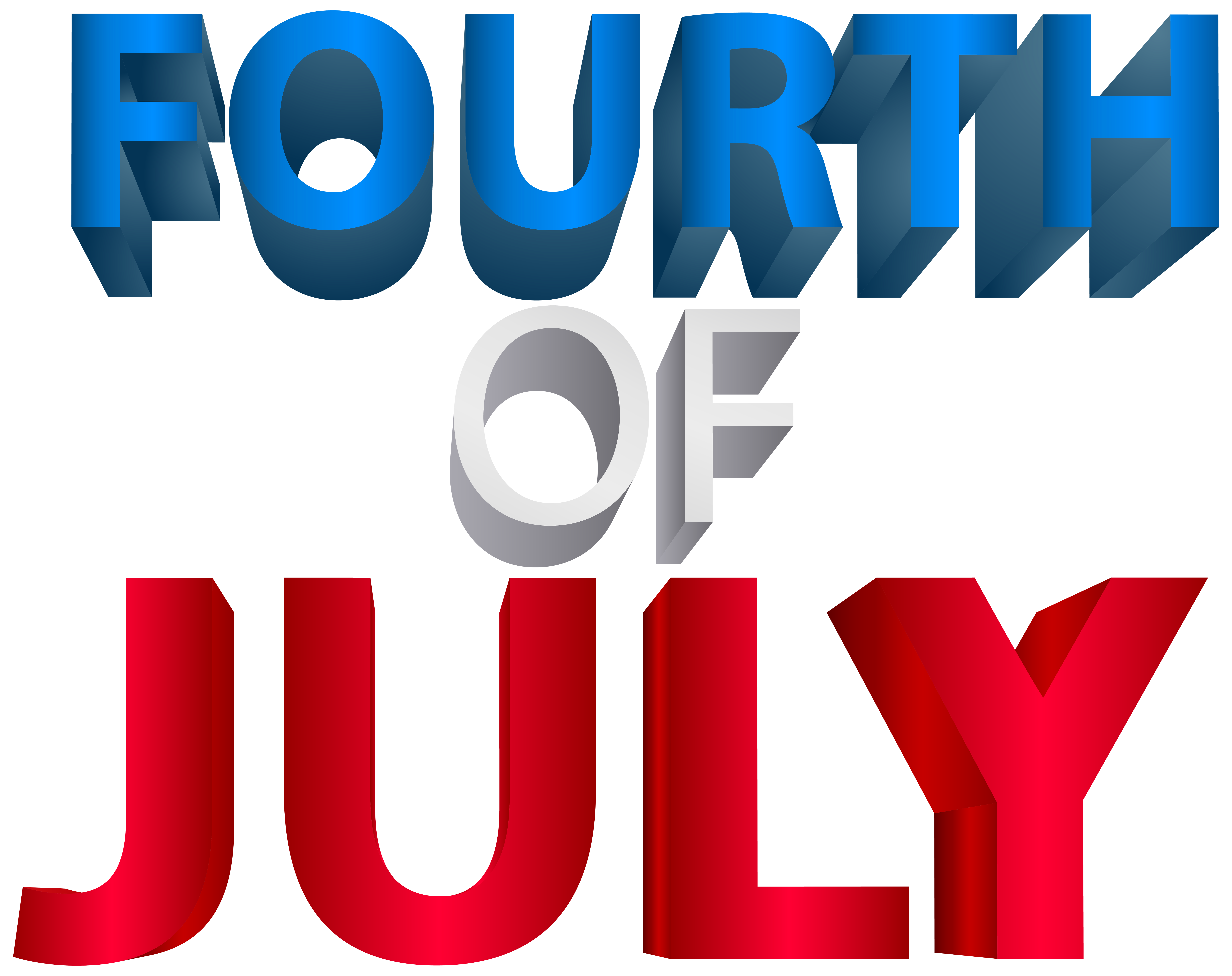 8000x6340 Fourth Of July Transparent Png Clip Art Imageu200b Gallery