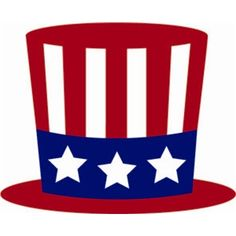 236x236 Free Fourth Of July Clipart Clip Art, Free And Clip Art Pictures