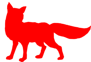 Fox Clipart Images