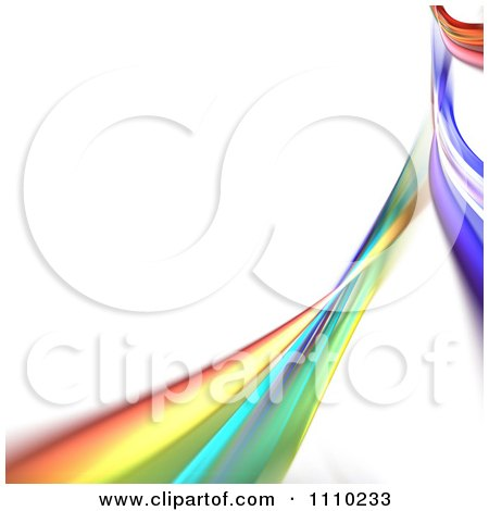 450x470 Royalty Free (Rf) Clipart Of Fractals, Illustrations, Vector