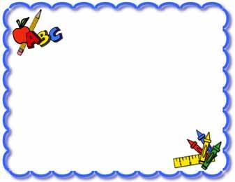337x260 Freebie Scrapbook Pages, School, Baby, Ducks, Envelopes Teen