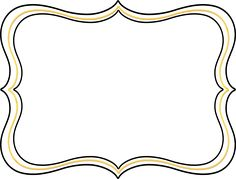 236x179 Amazingly Cute And Free Clip Art, Frames, And Borders Clip Art