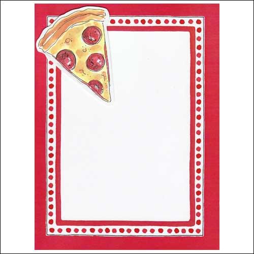 500x500 Pizza Border Clip Art Free Pizza Border Clipart 3wirsw Clipart