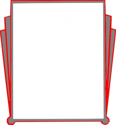 Frame Clipart at GetDrawings.com | Free for personal use Frame ...