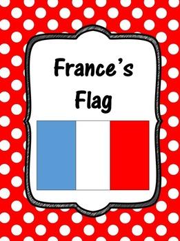 261x350 France Clip Art Teaching Resources Teachers Pay Teachers
