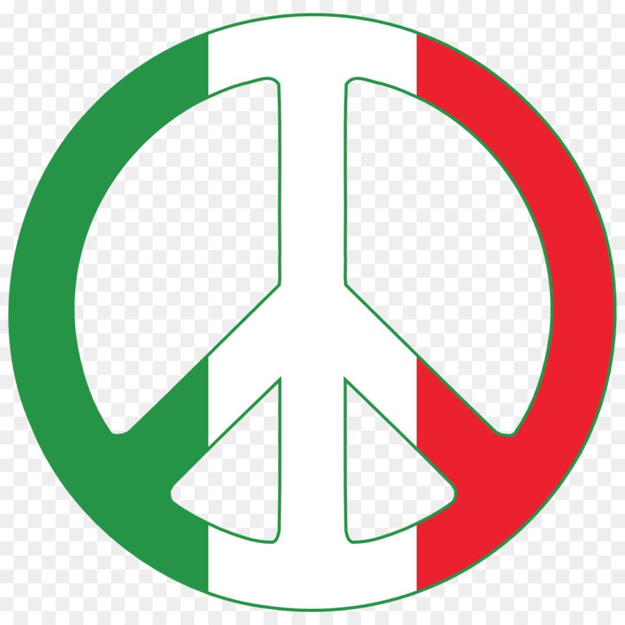900x900 France Peace Symbols Flag Clip Art