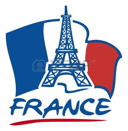 439x450 French Clipart Amp French Clip Art Images