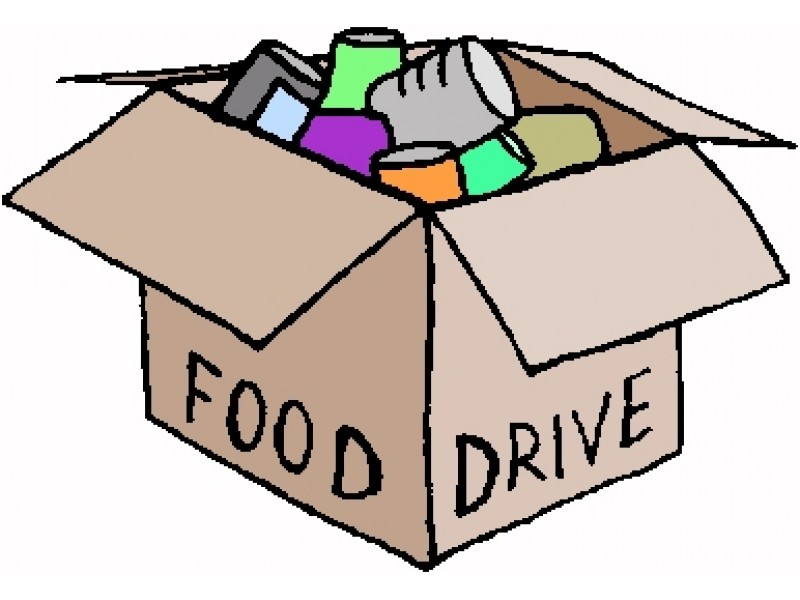 800x600 Food Drive Clipart Camp Coley Cares Food Drive April 18 2015 Long