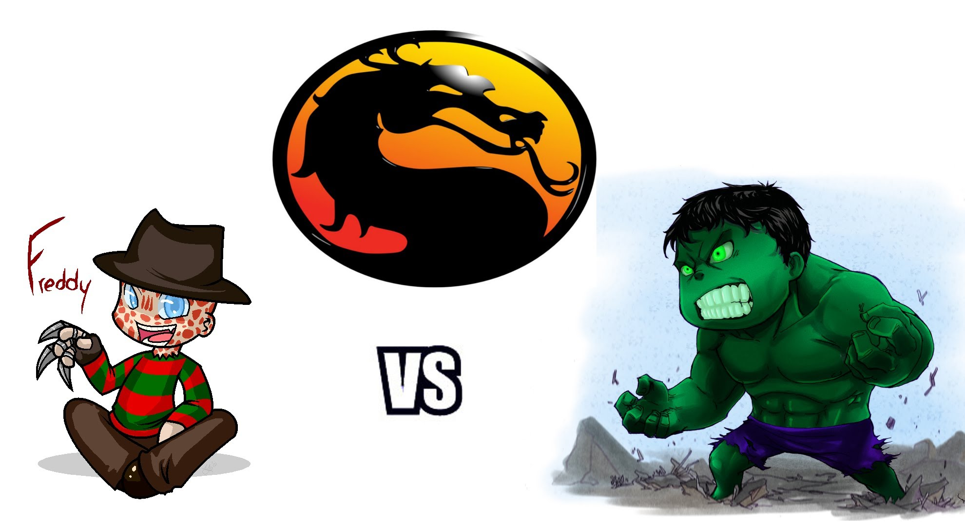 The best free Mortal kombat clipart images  Download from 32