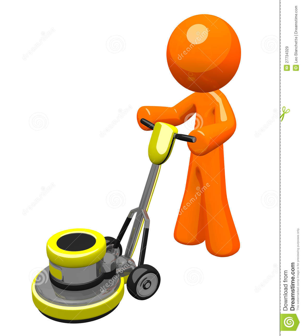 1173x1300 Clip Art Of Floor Buffing Clipart