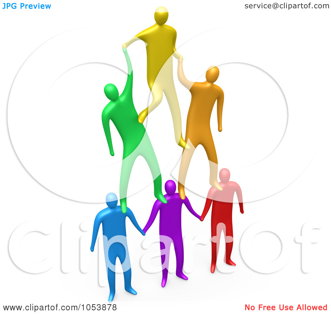 free 3d clipart at getdrawings com free for personal use free 3d rh getdrawings com 3d clipart free download free 3d clipart for powerpoint