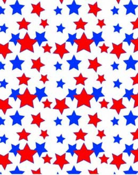 472x600 Clip Art 4th Of July Birthday Designs Free 4th Of July Clipart