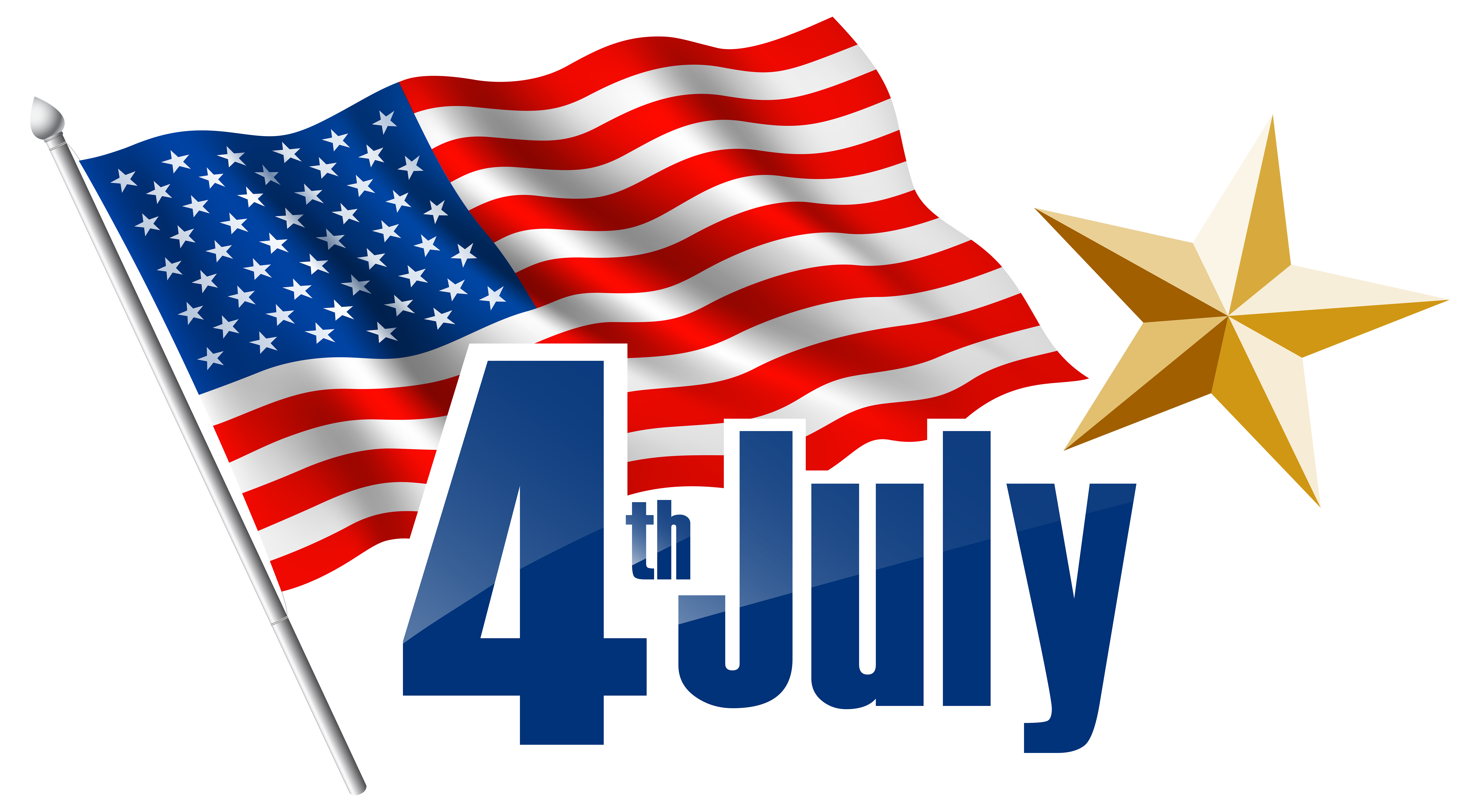 free 4th of july clipart at getdrawings com free for personal use rh getdrawings com july 4 clip art free images july 4 fireworks clipart