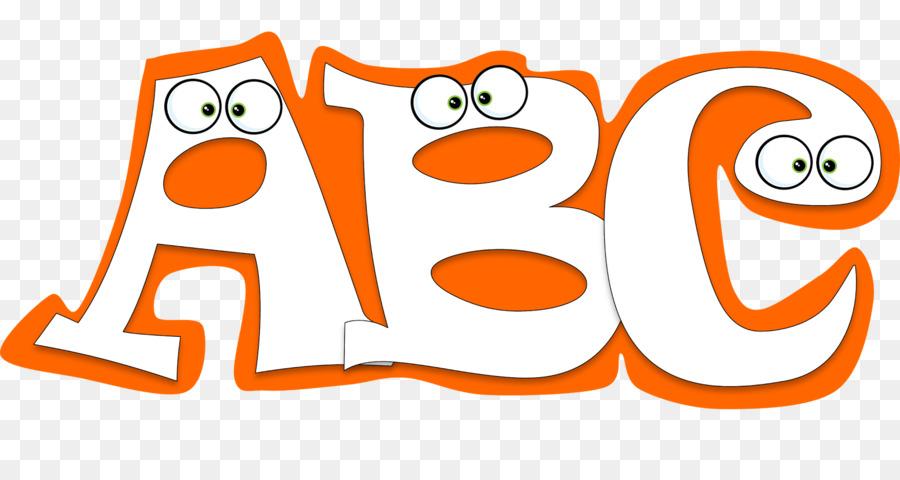 900x480 Free Content Letter Clip Art