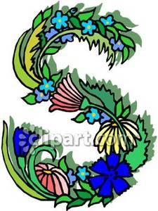 225x300 Letter S Clip Art Abc Clipart Alihkan.us