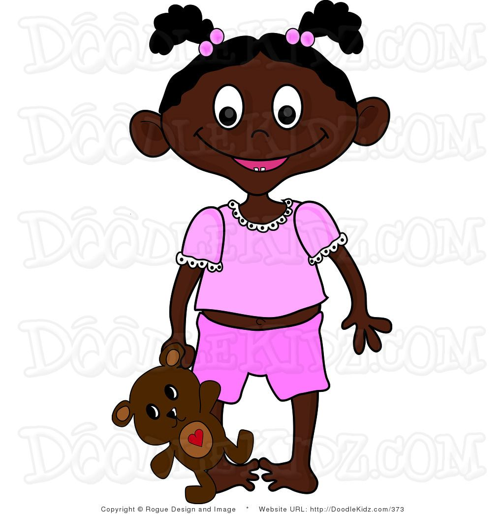 1024x1044 African American Baby Clip Art Source Http Kamistad Net African