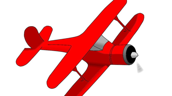 Image result for free clipart of airplane