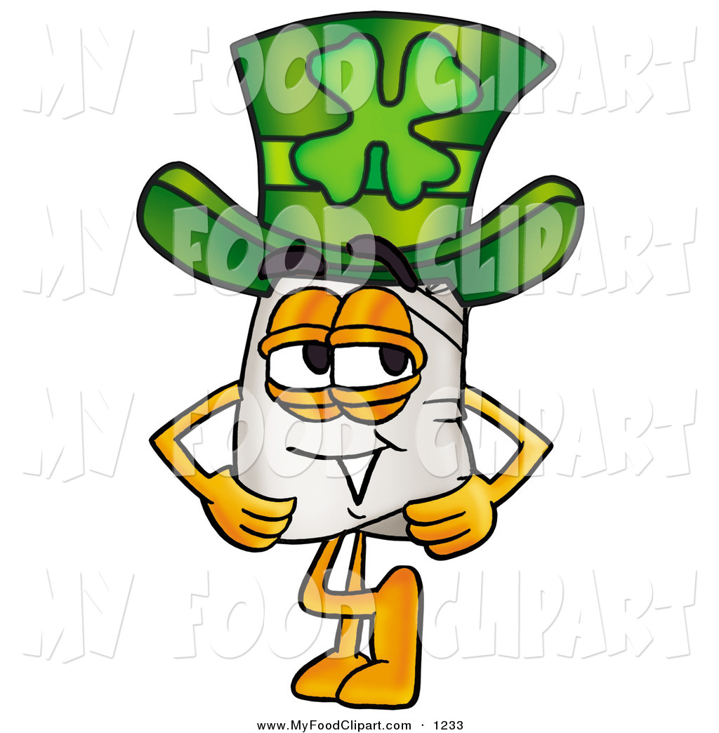 1024x1044 Food Clip Art Of A Cheerful Chefs Hat Mascot Cartoon Character