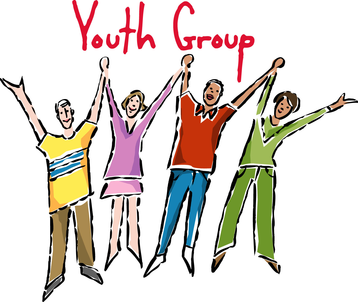 1478x1247 Youth Group Clipart Amp Look At Youth Group Clip Art Images