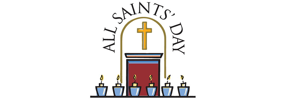 1136x388 All Saints Day