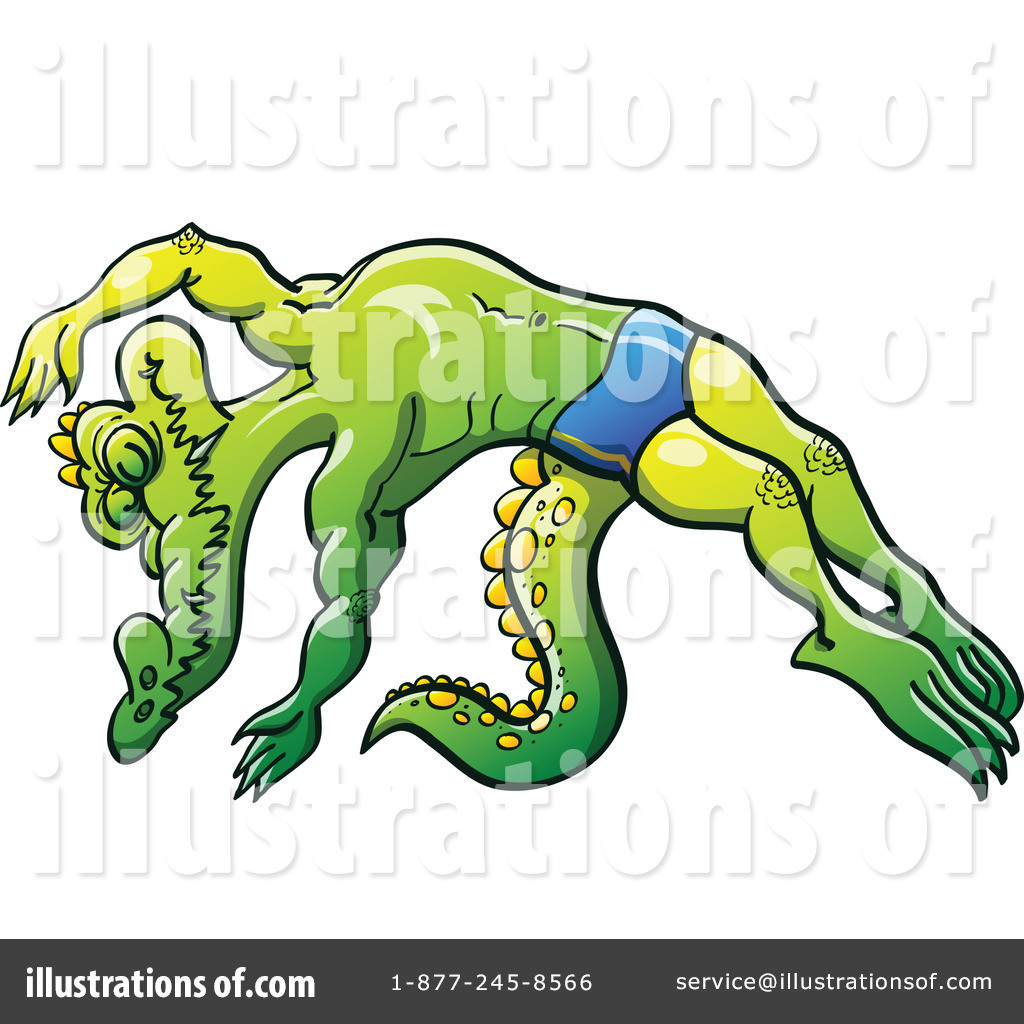 1024x1024 Alligator Clip Art Free Clipart Panda Images Magnificent