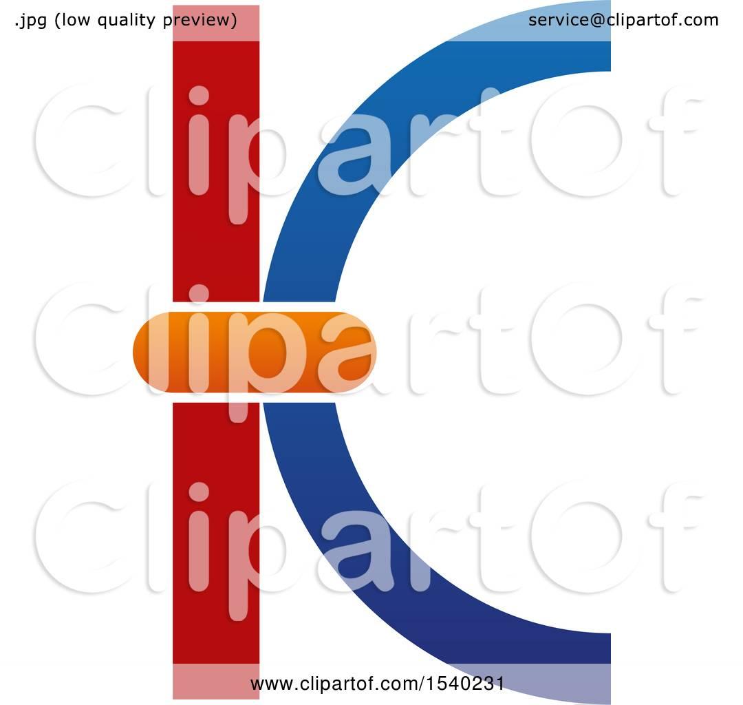 1080x1024 Fun Letter K Clipart Clip Art Of Alphabet Old English Capital