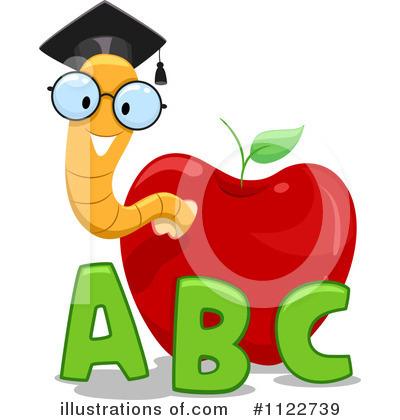 400x420 Free Alphabet Clipart Alphabet Letters Clip Art Free Stock Photo