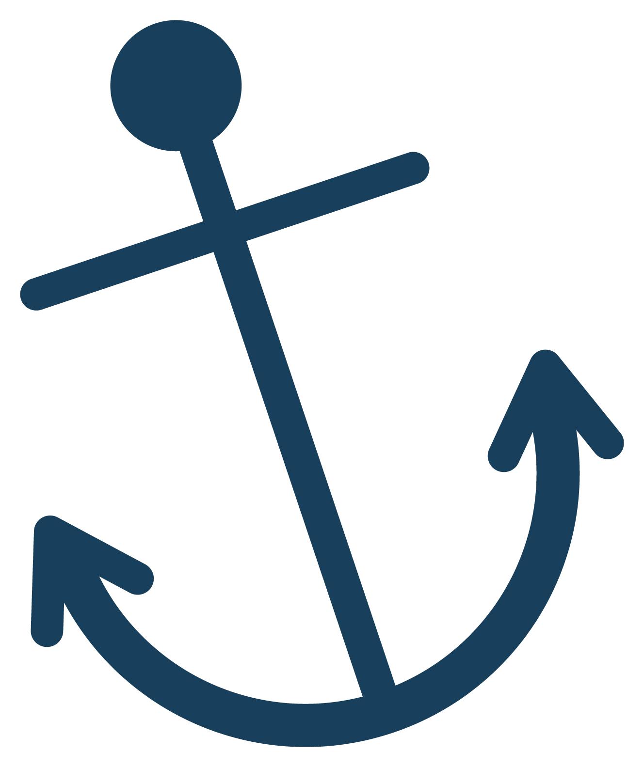 1328x1583 Image Of Anchor Clip Art