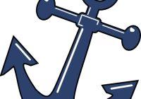 200x140 Anchor Clip Art Anchor Clipart Sea Free Image On Pixabay Dinosaur