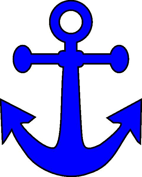 480x595 Ship Printables Free Anchor Clip Art