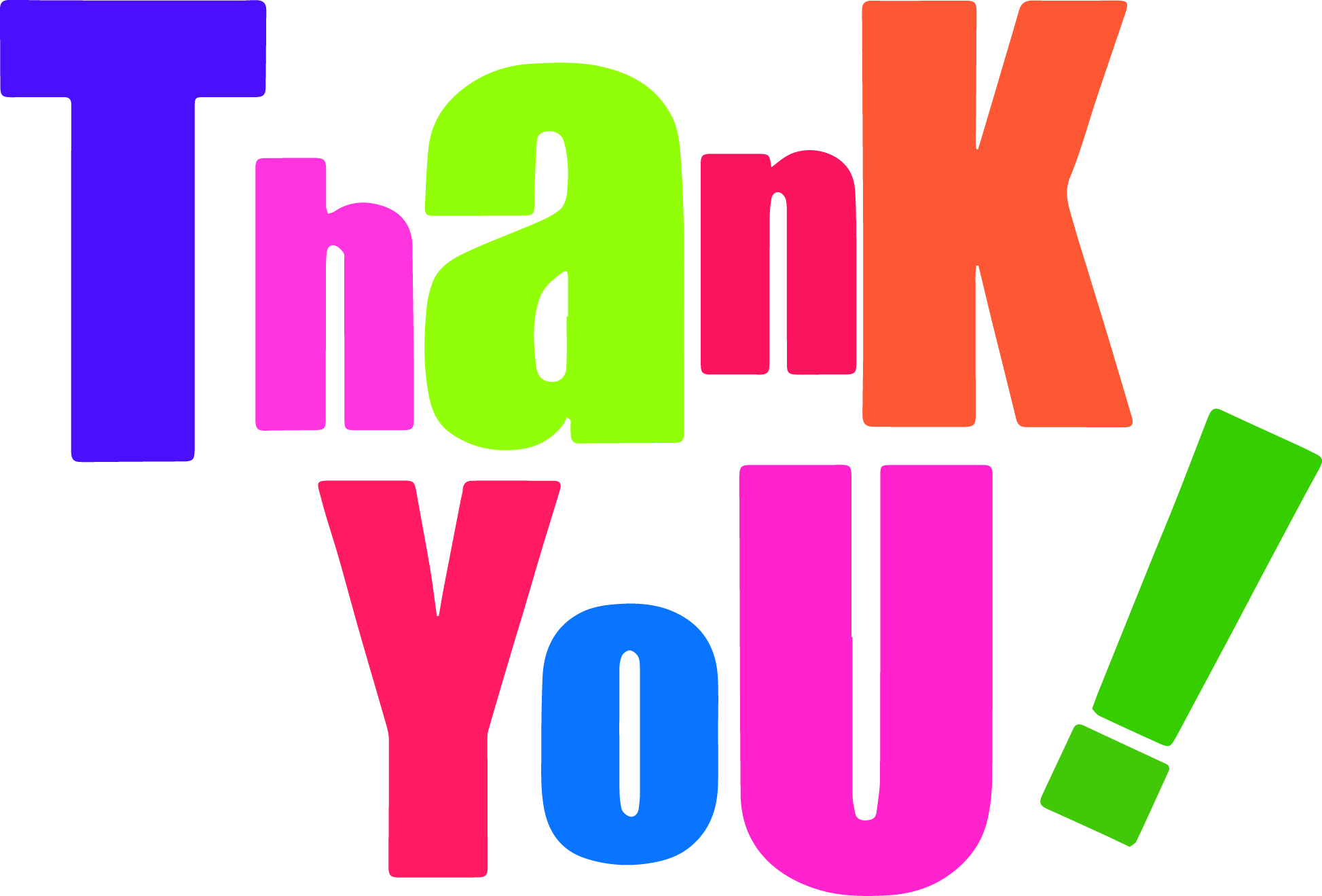 1947x1319 Thank You Clip Art Microsoft Free Images Clipartly