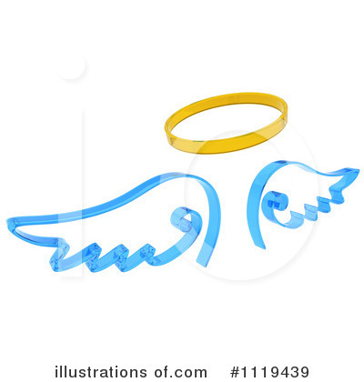 400x420 Royalty Free Clip Art Angels âu20acu201c Cliparts