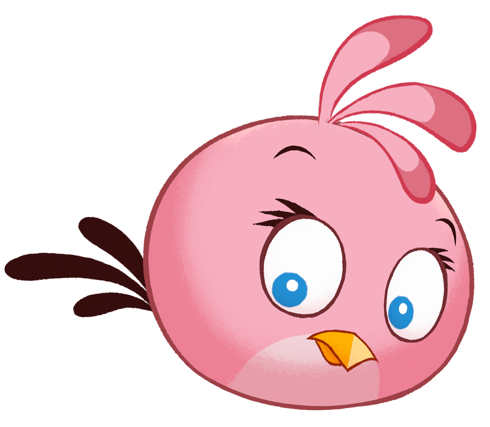 989x862 Angry Birds Cliparts Free Download Clip Art