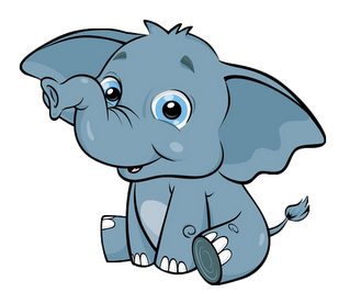 free animal clipart at getdrawings com free for personal use free rh getdrawings com cute animal clipart cute animal clip art pinterest