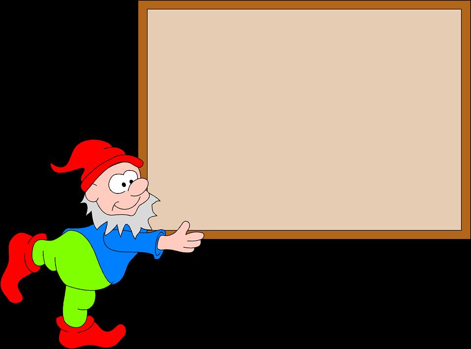 958x711 Christmas Elf Anime Clipart, Vector Clip Art Online, Royalty Free