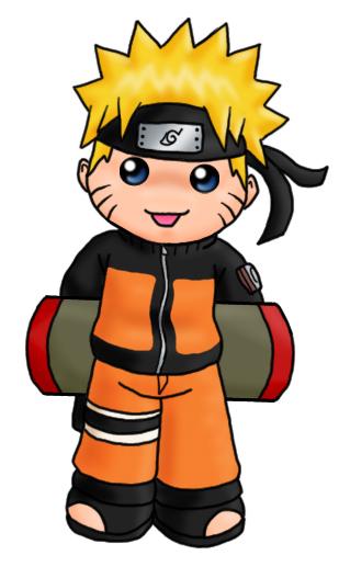 309x527 Modest Design Free Anime Clipart Naruto Clip Art Panda Images